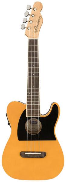 Fullerton Tele Uku BB Fender