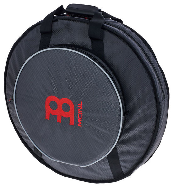 Meinl MCB22RS Ripstop Cymbal Bag