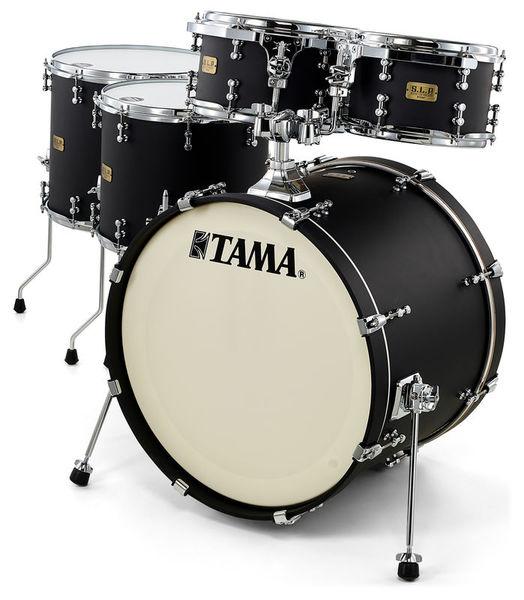 Tama S.L.P. Dynamic Kapur 5-pc FBK