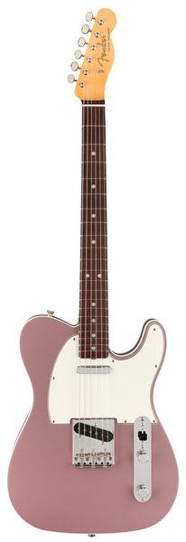 Fender AM Orig. 60 Tele BMM
