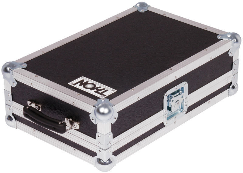 Thon Case Denon DJ SC6000 Prime