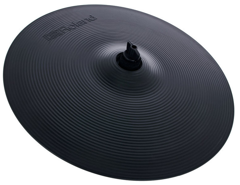 """Roland 14"""" CY-14C-T Cymbal Pad"""