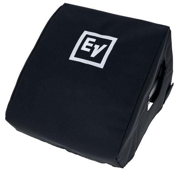 EV EV PXM-12MP Cover