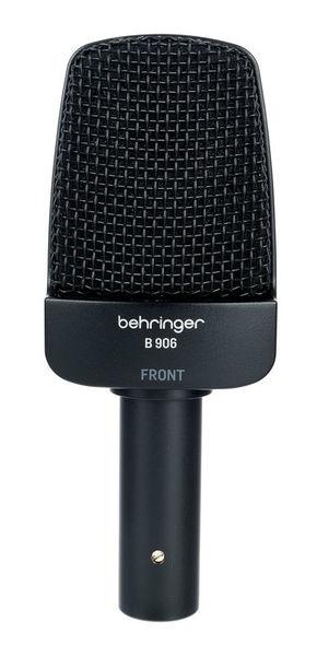 Behringer B 906