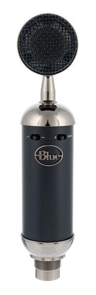 Blue Microphones Spark Blackout SL