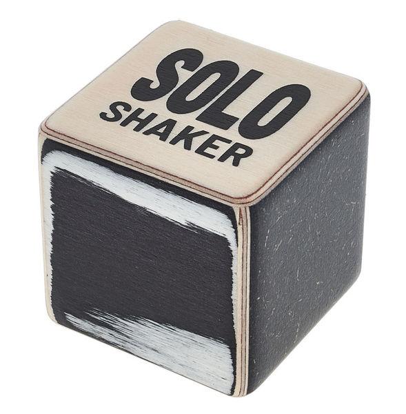 Schlagwerk SK20 Solo Shaker