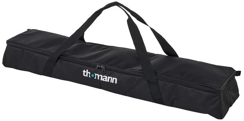 Thomann Speaker Bag Pro