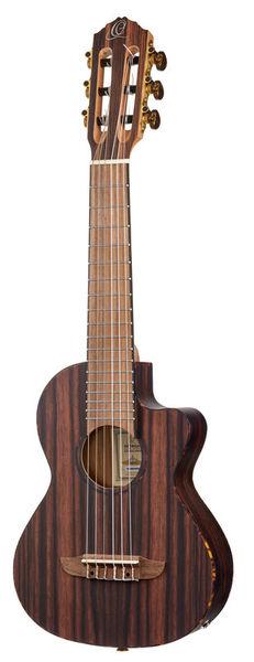 Ortega RGL5EB-CE Guitarlele