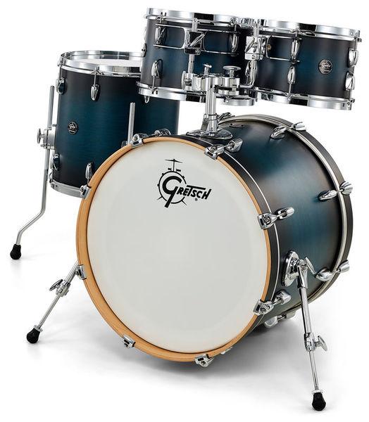 Gretsch Drums Renown Maple Studio -SABB