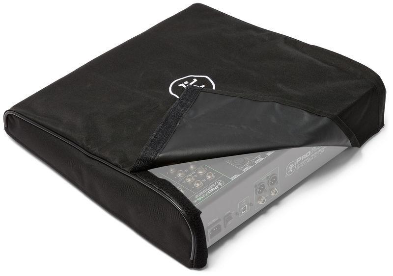 Mackie ProFX16v3 Dust Cover