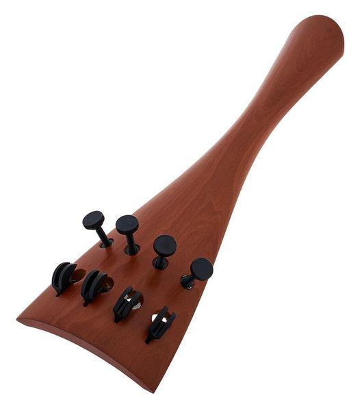 Teller 15B Adjuster Tailpiece Cello