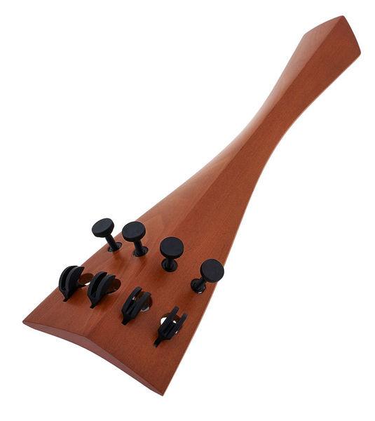 Teller 15BH Adjuster Tailpiece Cello