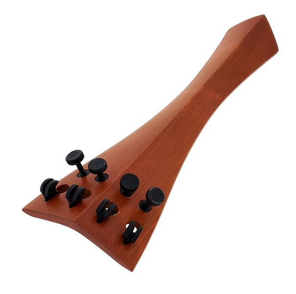 Teller 15BH Adjuster Tailpiece Violin