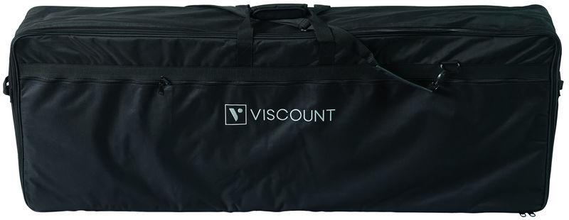 Viscount Legend `70s Artist Bag