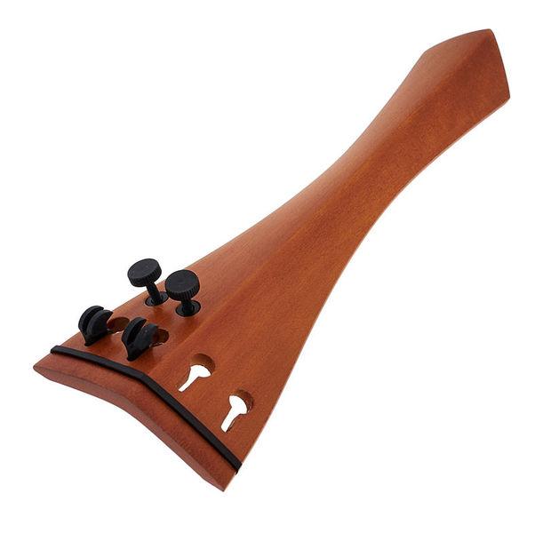 Teller 15BH-2 Adjuster Tailpiece Vio.