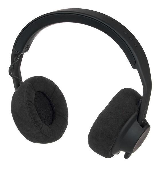 AIAIAI TMA-2 HD Wireless