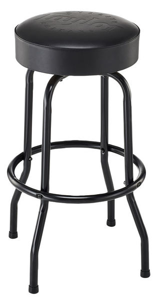 Taylor Deluxe Bar Stool BL 30 inch