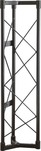 Stageworx Deco Truss 75 cm black