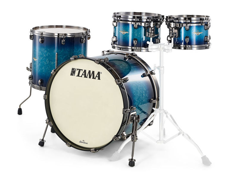 Tama Starclassic Maple Standard MEB