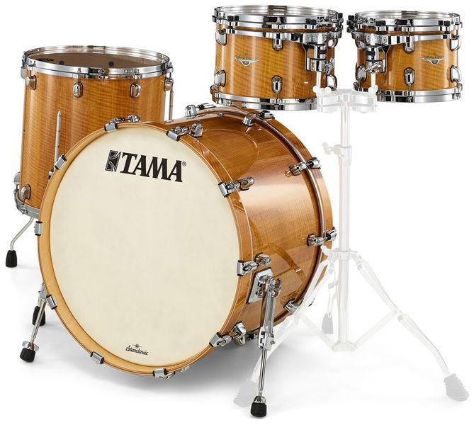 Tama Starcl. Maple Standard VGLM