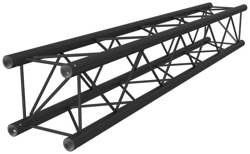 Stageworx DT24B-150 Deco Truss