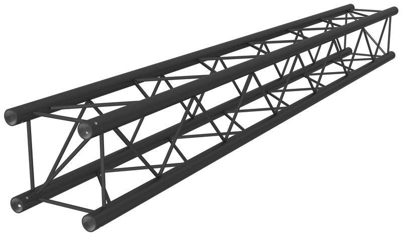 Stageworx DT24B-200 Deco Truss