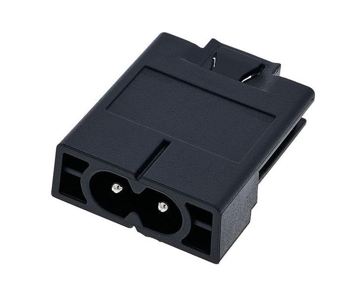 Sennheiser Adapter NT1-1-CW Netzteil IEC