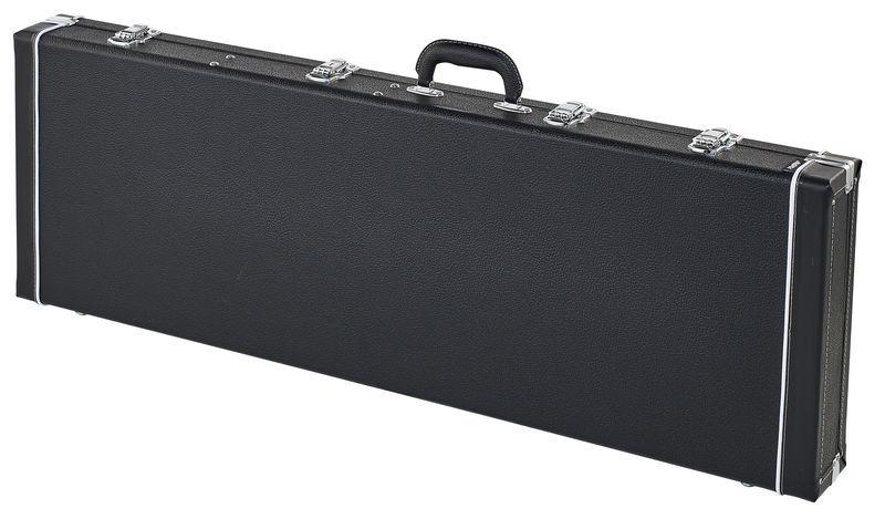 Ibanez W250C Case