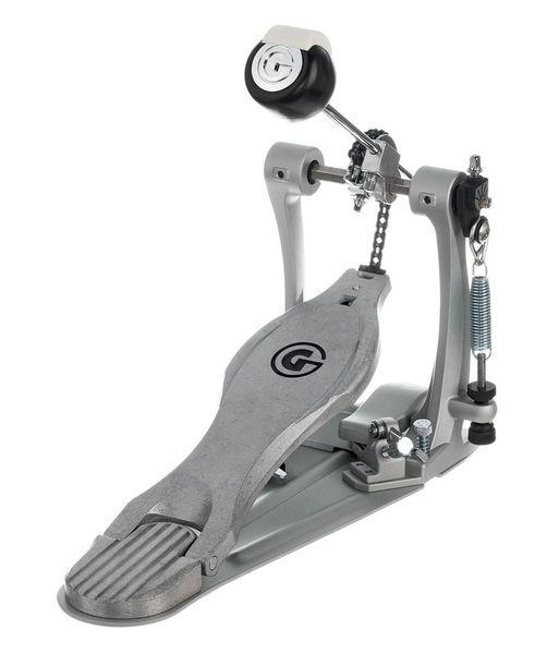Gibraltar GRC5-S Single Pedal