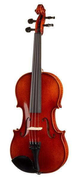 Franz Sandner Schönbach Violin Mod.107 4/4