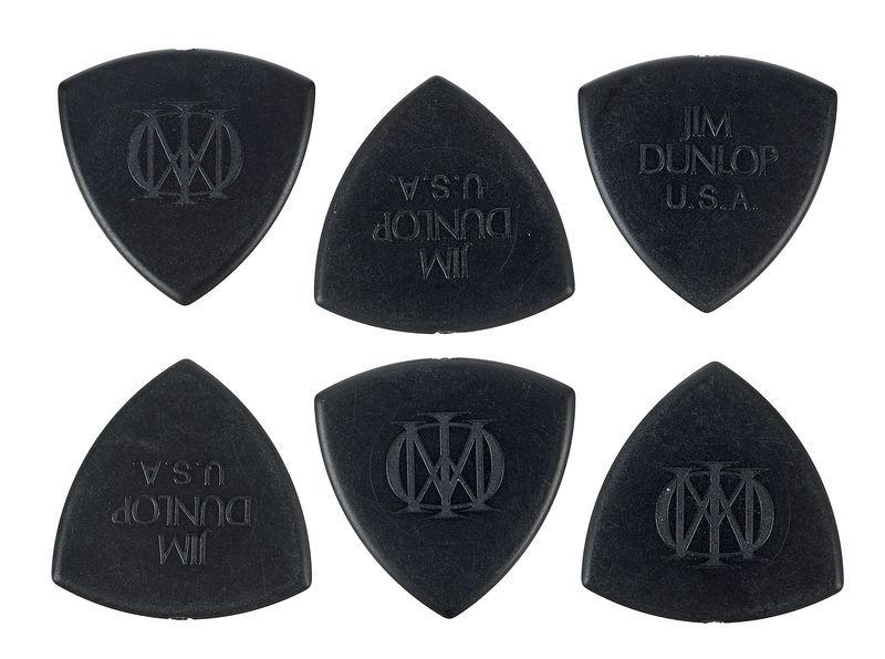 Dunlop John Petrucci Trinity Pick