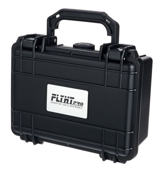 Flyht Pro WP Safe Box 9 IP65