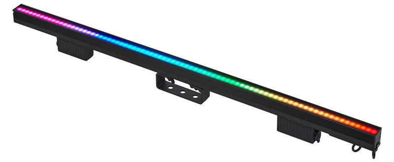 Ignition Stagepix Line 100 IP