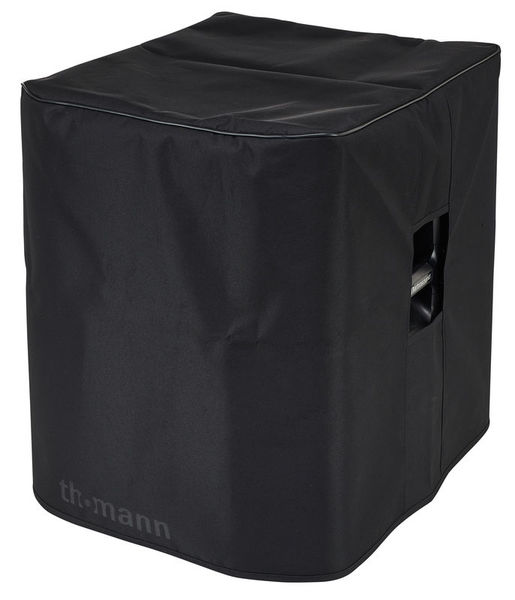 Thomann Cover Turbosound IP15B