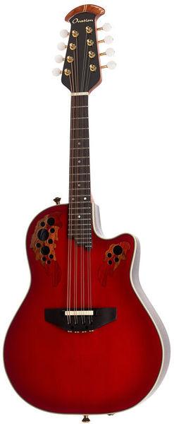 Ovation MM68AX CCB Mandoline