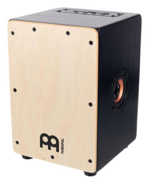 Meinl Mini Cajon Speaker