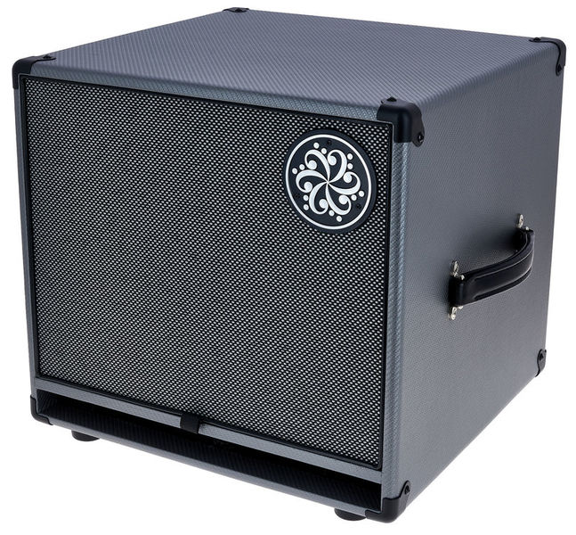 Darkglass DG112N Bass Cab