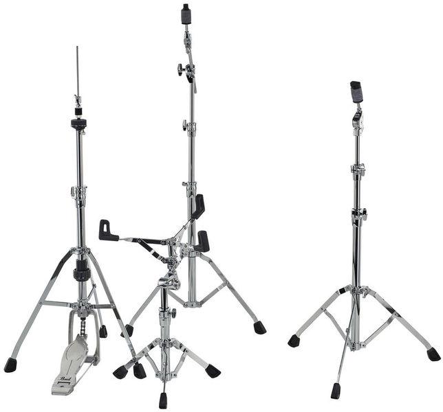 Pearl HWP-930S Hardware Set