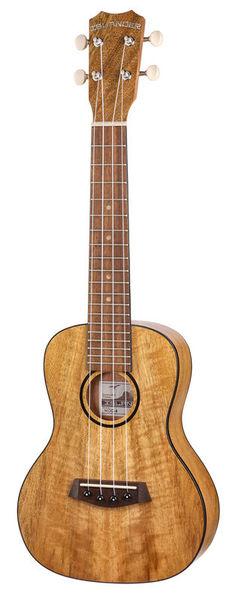 Islander by Kanilea MOC-4 Concert Mango