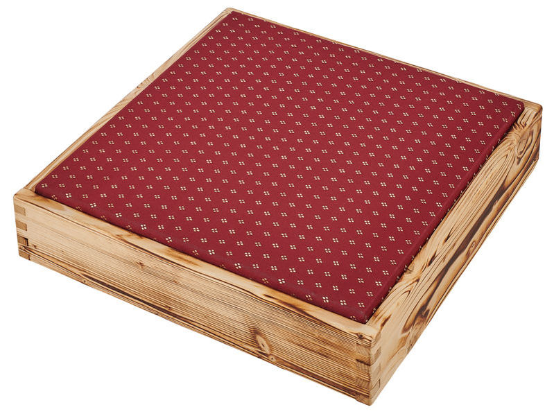Widara Woody Kid Absorber BD Diamond