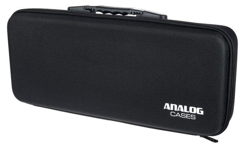 Analog Cases Glide Case BeatStep Pro