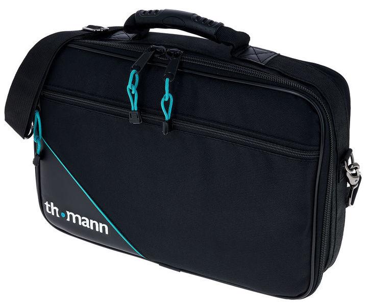 Thomann Vocoder Bag