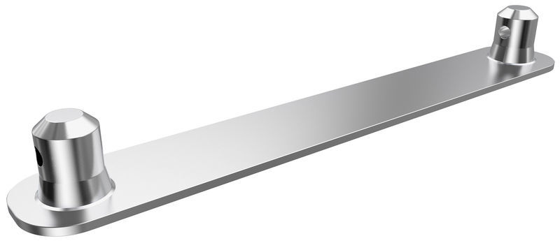 Global Truss F42Base Plate