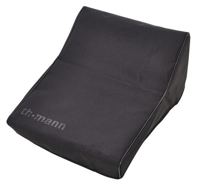 Thomann Cover Yamaha QL1