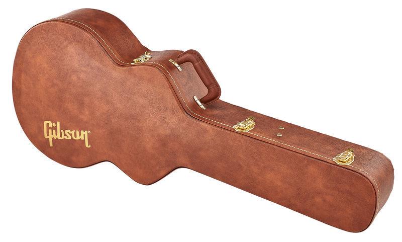 Gibson ES-175 Case