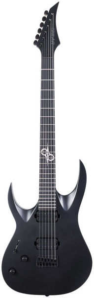Solar Guitars A2.6C LH