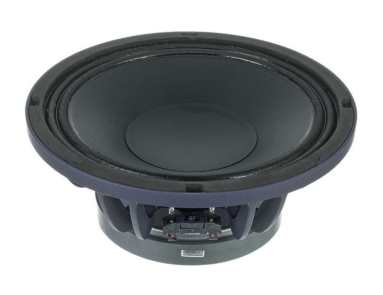 Turbosound TS-10W300/8A