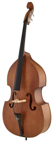 Duke Special BRG Double Bass 3/4