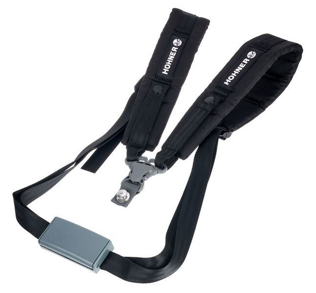 Hohner XS Strap Adult