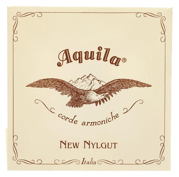 Aquila 68NNG New Nylgut Lute String